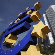 La Bourse allemande progresse avec la réélection d'Angela Merkel, l'euro en légère baisse