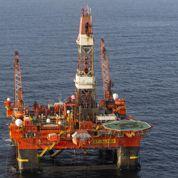 Le pétrole au plus haut depuis deux ans, mais l'enthousiasme pourrait retomber