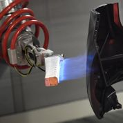 La folie des Robot pourrait s'accélèrer à Wall Street
