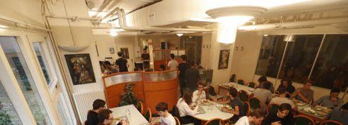 Restauration collective : l'Américain Aramark se diversifie, lui aussi