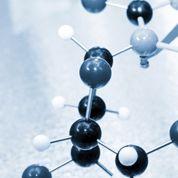 Transgene présente des résultats encourageants pour son traitement de l'hépatite B