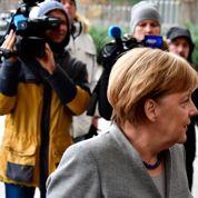 Deutsche Asset Management : le risque politique a perdu de sa pertinence