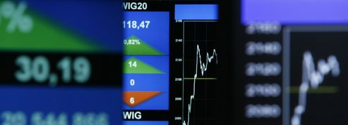 Actions : des rendements sur dividendes en grande forme