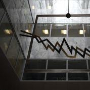 Le marché obligataire doit se préparer à une année 2018 plus instable