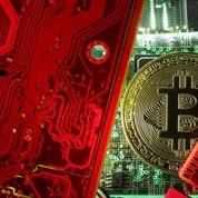 Le bitcoin est-il devenu la pire bulle de tous les temps ?