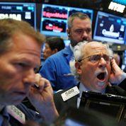 BCG: forte montée du pessimisme parmi les investisseurs