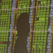 Schroders plus prudents sur les pays émergents pour 2018