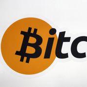 Que peuvent les régulateurs face au Bitcoin ?