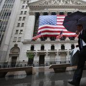 Les risques qui planent sur les marchés pour 2018