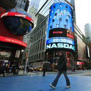 Les valeurs technologiques n'ont pas fini de surperformer en Bourse