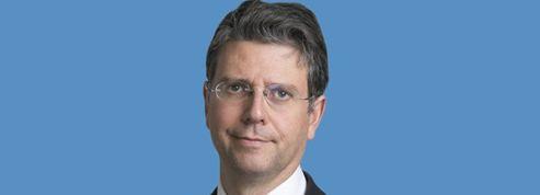 Dorval AM: pour gagner en 2018, il faudra adopter une stratégie flexible