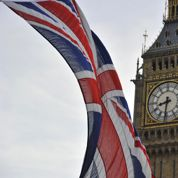 Les prévisions d'effondrement du Royaume-Uni sont exagérées