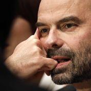 Édouard Philippe annonce l'exonération des heures sup pour… 2020