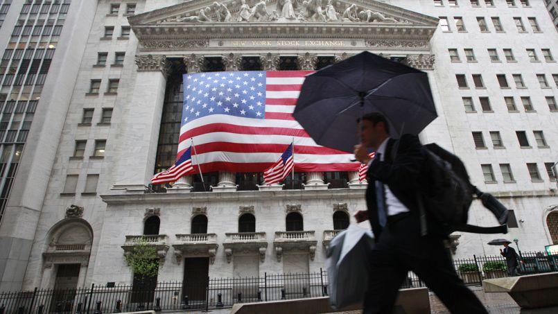 Comment les professionnels affrontent la tempête