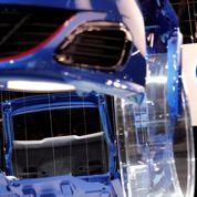Équipementiers automobiles: préférez Plastic Omnium à Faurecia