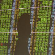 Les valeurs technologiques chinoises sont promises à un très bel avenir boursier