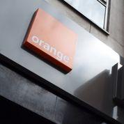 Orange: bonne visibilité sur les profits et le dividende