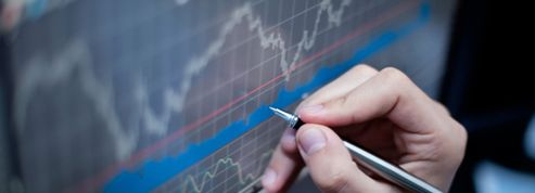 La crainte des boursiers d'un choc inflationniste est excessive
