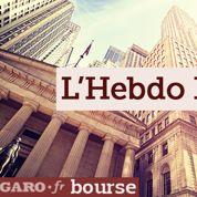 Hebdo Bourse: les seuils graphiques à surveiller sur le CAC 40, notre conviction sur Axa