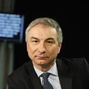 Stratégie boursière: excellente résistance des portefeuilles du Figaro Bourse