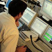 La Bourse de Paris renoue avec la prudence