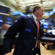 À Wall Street, la correction des Gafa n'a pas commencé