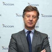Accor s'offre Mövenpick Hotels and Resorts