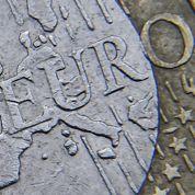 L'euro repart à la baisse sous 1,20 face au dollar