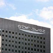 Suez: la visibilité s'améliore sur les résultats et le dividende