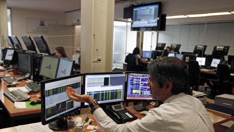 Grandes manœuvres chez les producteurs d'électricité en Europe