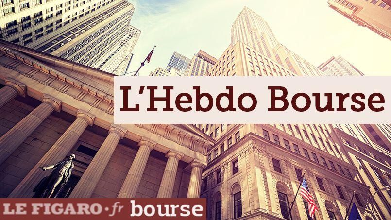 Hebdo Bourse: nos conseils sur Bouygues, Natixis. Les seuils graphiques du CAC 40