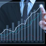 Invesco: des solutions pour trouver du rendement en Bourse