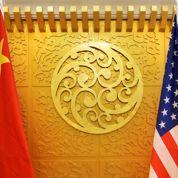Face à Trump, la Chine dispose de puissantes armes financières