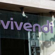 Bolloré continuerait de se renforcer au capital de Vivendi