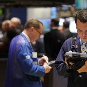 Wendel renforce ses investissements dans la sécurité aux États-Unis