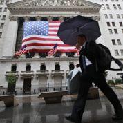 Saisis par le doute, les investisseurs fuient les actifs risqués