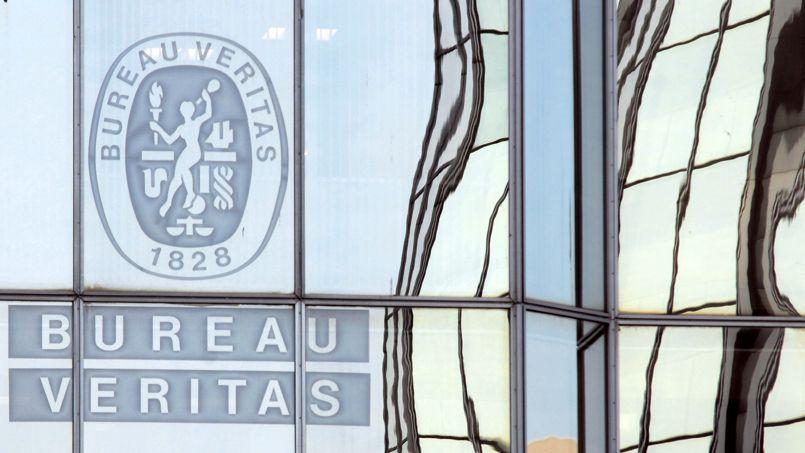 Opportunité d'achat sur Bureau Veritas en plein redressement