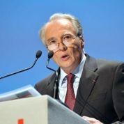 Eurovia, filiale de Vinci met la main sur les activités routières de Lane Construction
