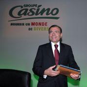 Rallye obtient une bouffée d'oxygène, Casino doit encore convaincre