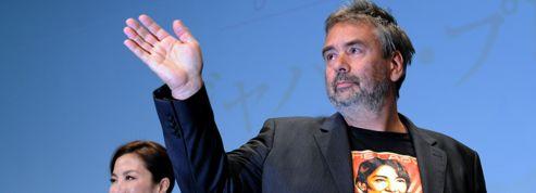 Europacorp négocie avec Gaumont le rachat du catalogue Roissy Films