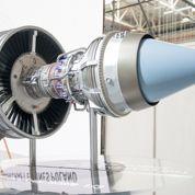 Safran: nouveau succès commercial pour le moteur Silvercrest