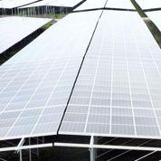 Neoen, un producteur indépendant français d'énergies renouvelables, entre en Bourse