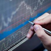 Bourse: manque d'appétit pour le risque et inquiétudes pour 2019