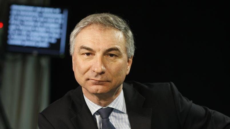 Les portefeuilles du Figaro Bourse résistent à la baisse: la prudence a été payante