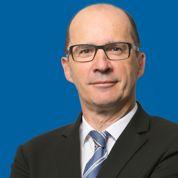 Après les Midterms, les marchés actions restent dépendants des évolutions politiques