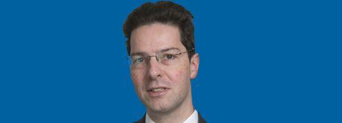 Dorval AM: quelles valeurs jouer après la baisse de ces dernières semaines