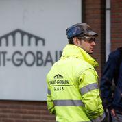 Saint Gobain: les cessions d'actifs et la réorganisation en cours dopent le cours