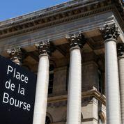 Portefeuilles du Figaro Bourse: sept achats dans la baisse depuis le mi-novembre