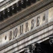 Portefeuille Figaro Bourse: entrée de Tarkett à titre spéculatif