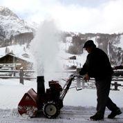 Compagnie des Alpes: bénéfices en forte hausse